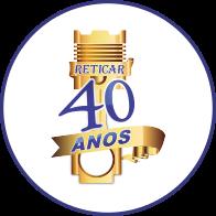 icon_40anos