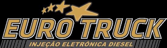 logo_eurotruck