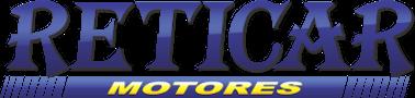 Reticar – Retifica de Motores :: (49) 3361.7699